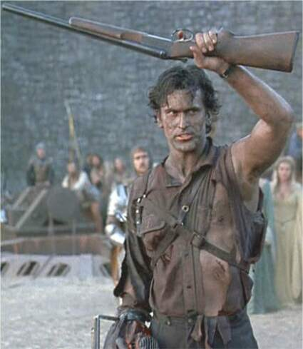 army-of-darkness-bruce