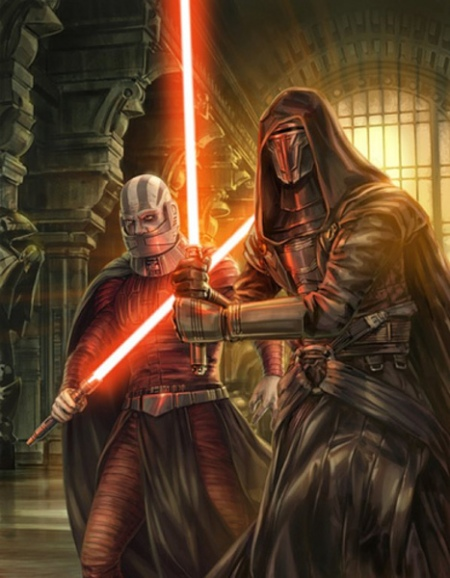 Darth_Revan_4773c4f4d54b3