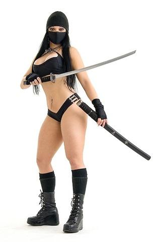 http://highlatencylife.files.wordpress.com/2009/09/sexy-ninja.jpg