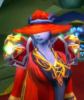 The Riv's Mage Guide to Life and Leveling | A High Latency Life