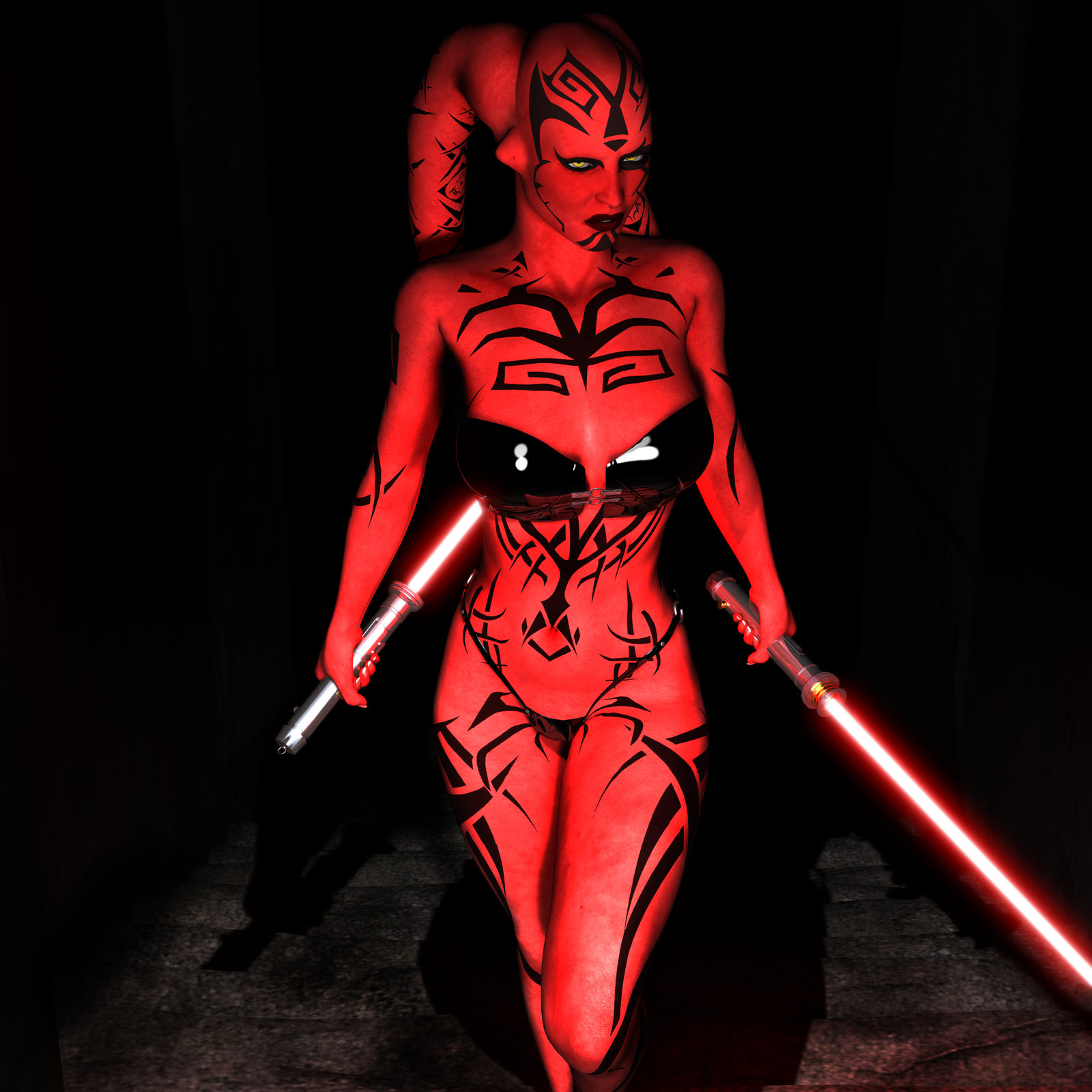 naked-female-sith