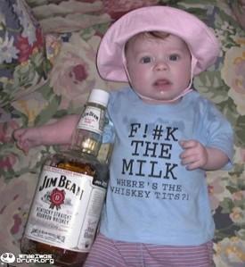 -drunk-1312496967
