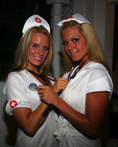 Nurses milking a mental patient039s cock - 2 part 10