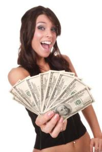 girl_with_money_full