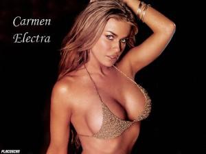 Carmen-Electra-carmen-electra-687885_1024_768
