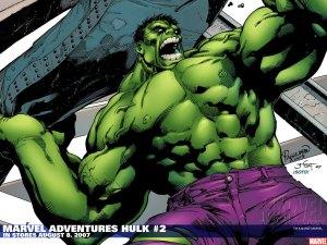 Hulk-the-incredible-hulk-14044617-1280-960
