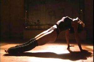 flashdance1