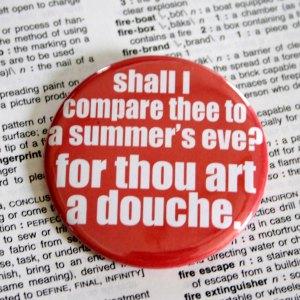 thouart