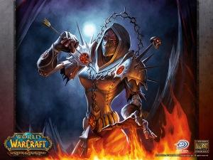 undead-warlock