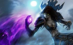 warlock4