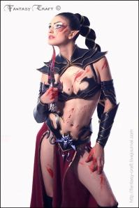 dark__elf__witch_by_i_tavaron_i-d41aeez