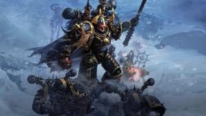 061213-ccc-warhammer