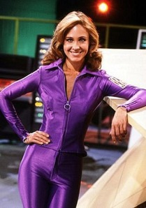 erin_gray_buck_rogers_purple_outfit