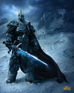 the-lich-king-8460