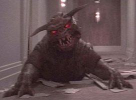 zuul-ghostbusters-terror-dog